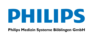 Philips Healthcare